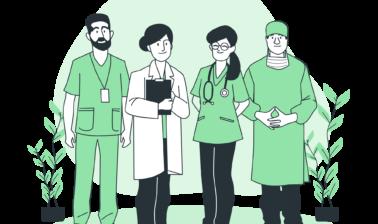 看護師のメリット・デメリット7選