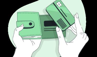 ブログ運営 1カ月たっての収入は¥〇〇〇円!?