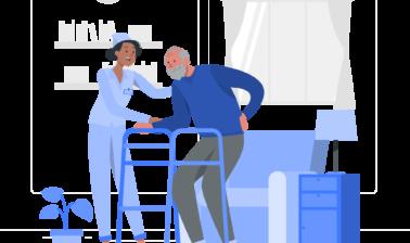 【実録】男性看護師の11月の給料公開